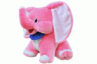 Купить Игрушка мягкая Слон
