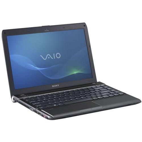 Sony Vaio VPCY21AFX Treiber Windows XP