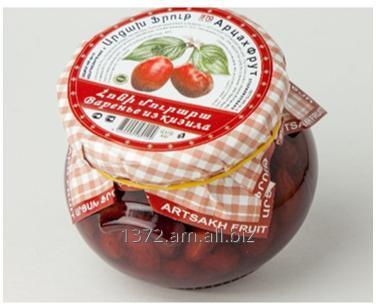 Buy Jam from cornel