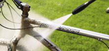 Купить Аппараты высокого давления для чистки поверхностей