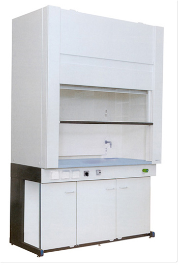 Buy Furniture laboratory for chemical and other laboratories