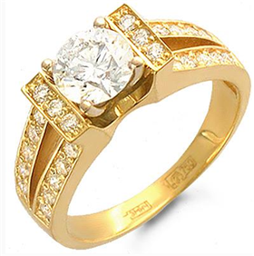 9006964a8b9c Золотые изделия купить в Ереване