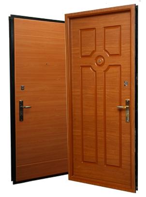 Купить Двери МДФ.