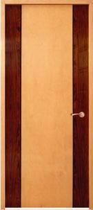 Купить Двери деревянные, бук