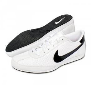 Купить Обувь спортивная
