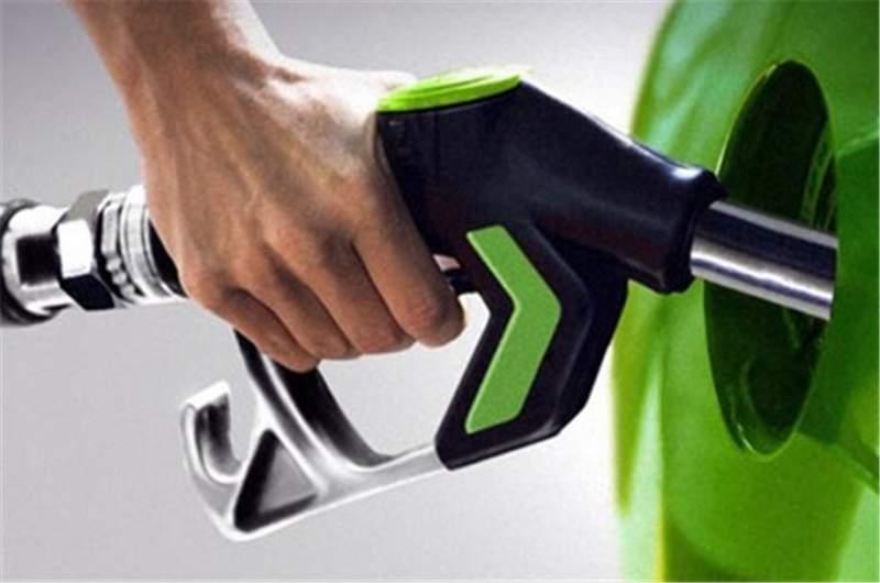 Купить Топливо дизельное евро