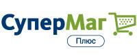 Купить Программное обеспечение СуперМаг - SuperMag