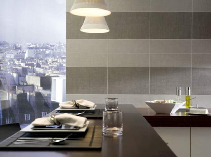 Купить Плитка керамическая облицовочная для стен