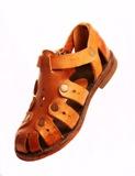 Купить Детская кожаная обувь Punto