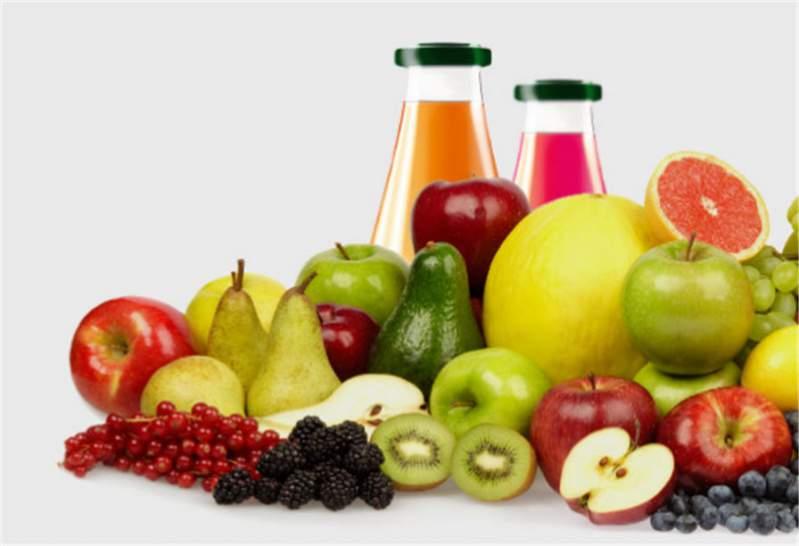 Купить Свежие фрукты и овощи Араратфрут