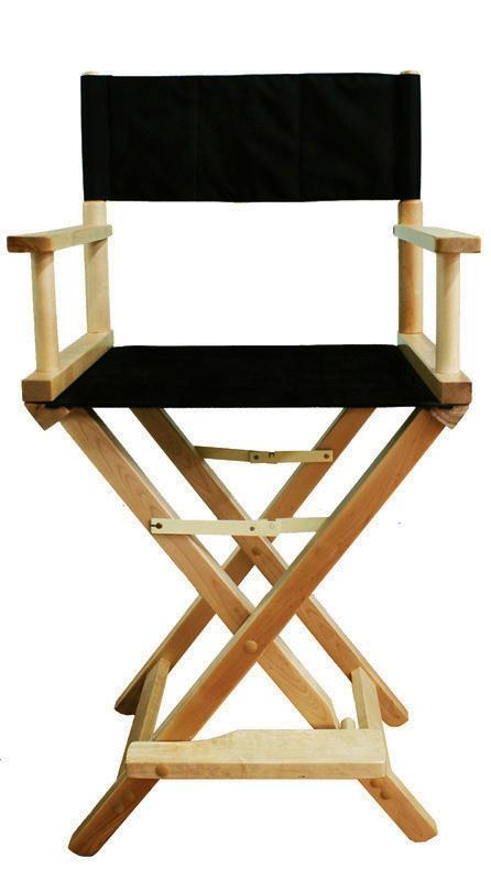 Купить Раскладные стулья MA-10