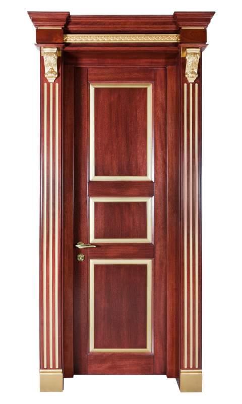 Купить Дверь TS-2040
