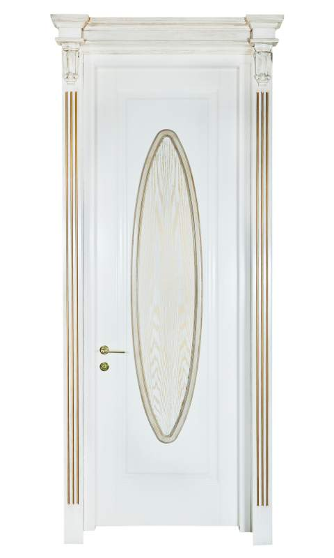 Купить Дверь TS-2050