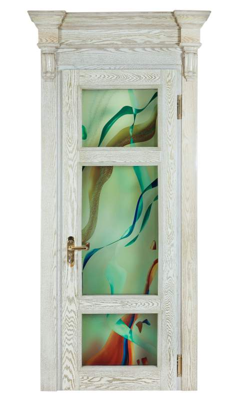 Купить Дверь TS-2010