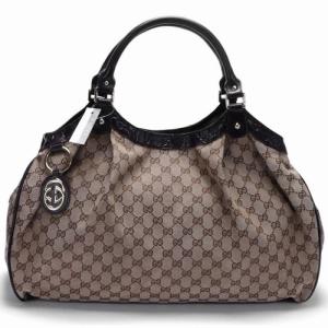Купить Дамская сумочка