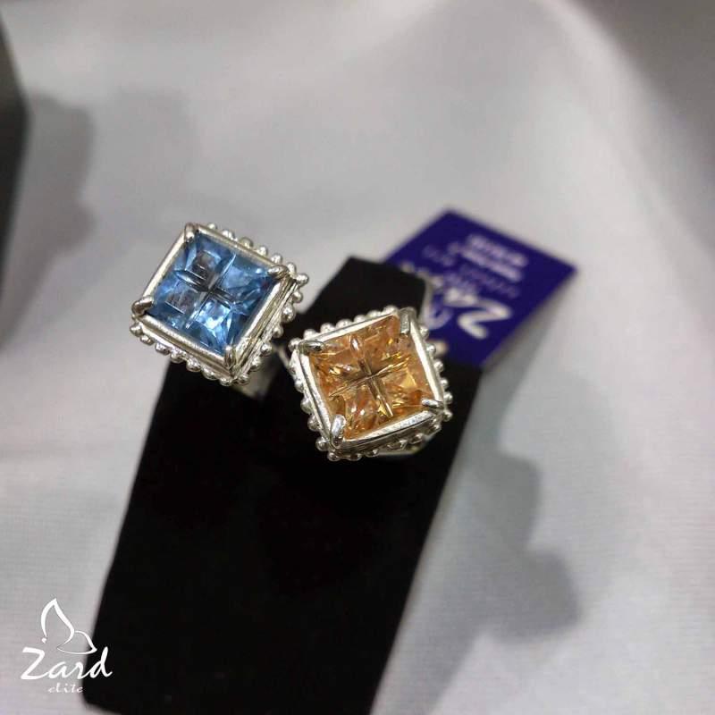 Купить Кольцо Серебро 925