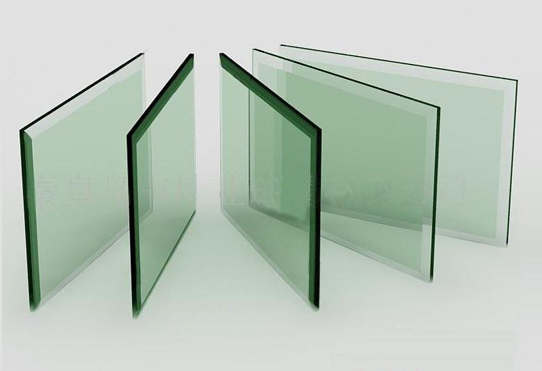 Картинки, картинки со стеклом для детей