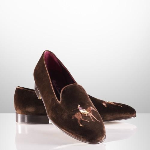 Купить Edosi shoes