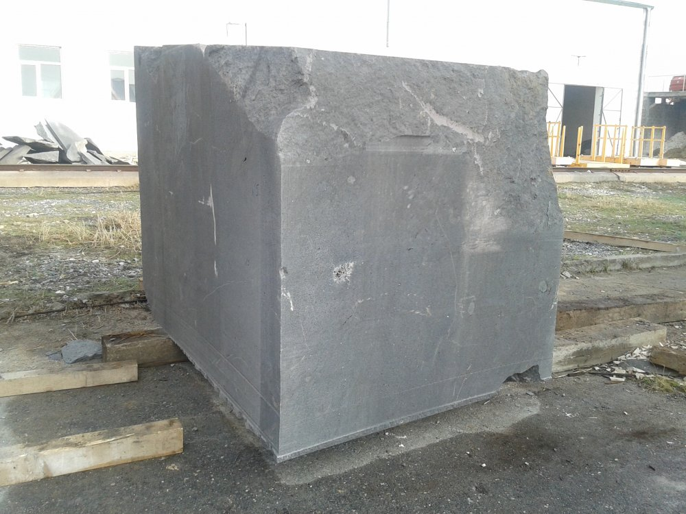 Buy Basalt blocks