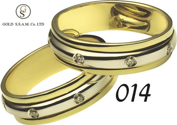 Купить Кольцо из золота 585°проба