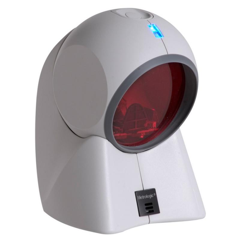 Купить Сканер Штрих кода Honeywell Orbit 7120