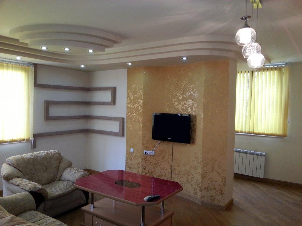Купить Посуточная аренда квартир в Ереване