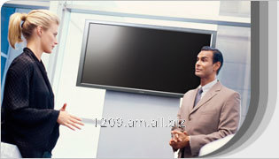 Купить Профессиональные LCD мониторы