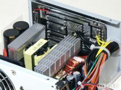 Блок питания компьютера Power suply 24pin with