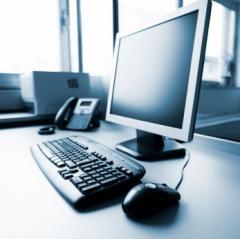 Компьютер Dell Optiplex 360 Intel Core 2 Duo E7500