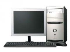 Компьютер Dell Vostro 220 Intel Core 2 Quad Q8300