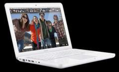 Ноутбук 13.3'' 2.4GHz Intel Core 2 Duo