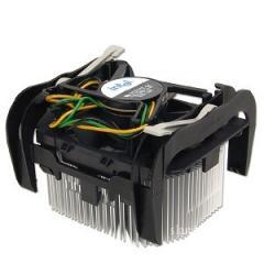 Кулер Intel original