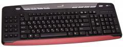 Клавиатура Genius Slimstar 335 USB