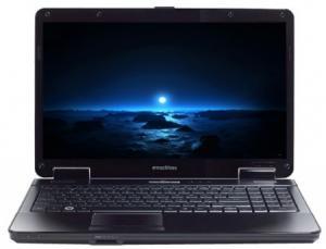 Ноутбук Acer E727-452G25Mikk