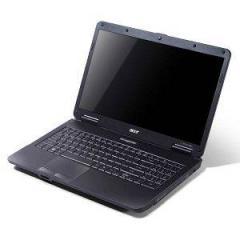 Ноутбук Acer Aspire 5734Z-4836