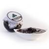 Варенье из ежевики / Blackberry preserve