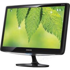 Samsung B2230W