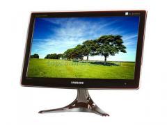 Samsung BX2035