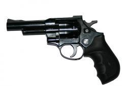 Пистолеты Revolver HW 5