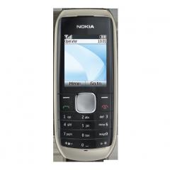 Телефон Nokia 1800