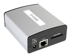 Одноканальный видеосервер MPEG4
