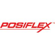 Trade and cash equipment Posiflex