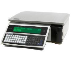 DIGI SM-100+ scales