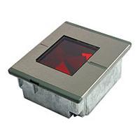 Сканеры штрих кодов Honeywell / Metrologic Horizon