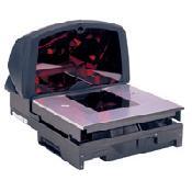 Сканеры штрих кодов Honeywell / Metrologic Stratos