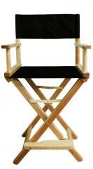 Раскладные стулья MA-10