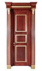 Дверь  TS-2040