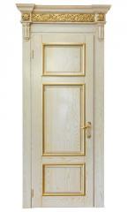 Дверь TS-2020