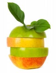 Эсенции, эмульсии, основы для лимонадов и соков