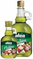 Оливковое масло экстра вирджин, №2